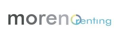 logo-moreno-renting 140
